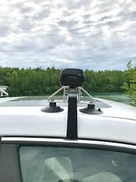 Suction Cup Rack For Cars & Trucks | Most Universal Roof Rack On Market Bike Racks For Cars Trucks Suvs And Minivans Made In Usa Saris Amazoncom Proseries Htrackc 800 Lbs Capacity Full Size Truck Racking Bed Accsories Cargo Management The Home Depot Adrian Steel Ladder Boston Van All About Headache Jim Kart Medium Best Kayak Buyers Guide 2018 Apex Sidemount Utility Rack Discount Ramps 12755202 Weather Guard Us Cliffside Body Bodies Equipment Fairview Nj Leitner Active System Pickup Adventure Offroad For Box Contractor Rig Enclosed Chevygmc Stealth Chase Add Offroad Leaders