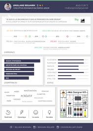 free creative resume templates docx 30 best free resume templates in psd ai word docx