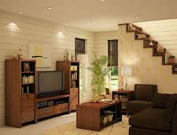 Earth Tones Living Room Design Ideas by Earth Tone Colors For Living Room Sweet Gray Fur Rugs For Small