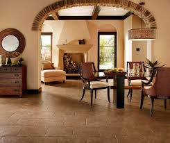 Commercial Grade Vinyl Wood Plank Flooring by Home Design Vinyl Flooring That Looks Like Wood For Kitchen Tile