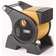 Lasko Floor Fan Home Depot by Amazon Com Lasko Pro Performance Blower Fan 4900 Home U0026 Kitchen