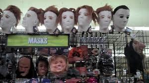 Spirit Halloween Austin Tx by Collection Halloween Mask Stores Pictures Halloween Ideas