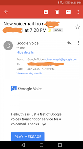 How To Listen To Your Google Voice Voicemail On Your Google Home 6 Tips To Use Google Voice Commands In Drive Elearning Tech Tip Moving Your Number To The News Buzz Is There A Way Make My Default Sms From Contacts Lking Rw Number Solved Problem Solving How Use For Phone Patch In Your Home Voice Over Get Phone With Pictures Wikihow Making Method Without Error 2016 Update Youtube Why Not As Business System Press8 5 Ways And Why Its Not Going Away Amazoncom Obi200 1port Voip Adapter