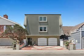 100 Oxnard Beach House HIGH DEMAND HOLLYWOOD BEACH HOME California Luxury Homes