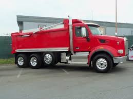100 Truck For Sale In Maryland Peterbilt S Used S On