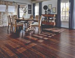 Bamboo Flooring Formaldehyde Morning Star by Interior Liquid Liquidators Morning Star Bamboo Flooring