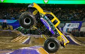 Image - Oakland 022016 Meyers (19).jpg | Monster Trucks Wiki ... Oakland Alameda Coliseum Section 308 Row 16 Seat 10 Monster Jam Event At Evention Donkey Kong Pics Only Mayhem Discussion Board Sandys2cents Ca Oco 21817 Review Rolls Into Nlr In April 2019 Dlvritqkwjw0 Arnews 2015 Full Intro Youtube California February 17 2018 Allmonster Image 022016 Meyers 19jpg Trucks Wiki On Twitter Is Family Derekcarrqb From 2011 Freestyle Bone Crusher Advance Auto Parts Feb252012 Racing Seminars Sonoma County Fair
