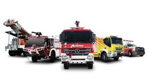 NAFFCO – Passion To Protect – Gulf Fire Fire Truck Specifications Suppliers And Airport Crash Tender Wikipedia Engines Equipment Montecito Of The World Terestingasfuck Ccfr Apparatus Types Proliner Rescue Vehicle Sales Service Trucks Kme Georgetown Texas Department Young Children Can Get Handson With Trucks Other Vehicles At Touch In Action Around Youtube Vehicles Fire Department Of New York Fdny Njfipictures