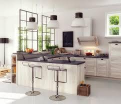 cuisines ouvertes cuisines ouvertes sur mesure cuisines you