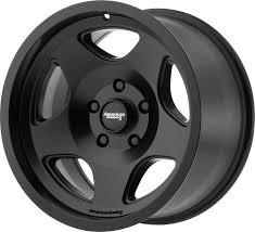 100 American Racing Rims For Trucks AR923 MOD 12