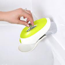 Bathtub Spout Cover Plate by 9 Best Bath Spout Covers 2018 Faucet And Spout Covers