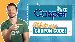 Best Casper Wave Mattress Coupon & Promo Code (HOW TO SAVE MONEY) I Love My Pillow Discount Coupon Code Mattress Clarity Updated January 20 Casper Coupons Offers Get 75 Off Seller To Test Sleepy Ipo Market Wsj How The 750 Million Company Does Link Caspers New Dog Bed Is 125 Of Luxurious Foam And Nylon Appeal Deals Promo Code Frugal Coupon Mom Blog Dreamcloud Mattrses Are 20 On Cyber Monday Promo For Amazon Shopping App Imyfone Dback Discount Best Labor Day 2019 Mattress Sales Still Available Running A Memorial Sale Save 10 Any 60 Amore Bed