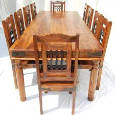 Rustic Dining Tables For Sale Room Farmhouse Table