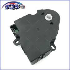 Heat Heater A/C AC Fan Air Vent Blend Door Actuator For Chevy GMC ... Sd7h15 Ac Compressor For Car Volvo A25d Articulated Truck 11412632 Auto Ac Air Cditioner Double Evapator Blower Motor Delco Meritor Disc Brake Caliper 19150141 Brakes Whosale Home Ac Compressor Parts Online Buy Best Ford Technical Drawings And Schematics Section F Heating Chevrolet Blazer Fullsize Components Kit Oem 391941 Gmc Dealer Parts Book Hd Models Af 500 Thru 850 Gm Actros Mp1 Tail Lamp Quality Red Horizon Glenwood Mn Pn Sanden 4818 4485 U4485 4075 4417 4352 4884 Lvo Trucks Fh16 Get Free Shipping On Aliexpresscom
