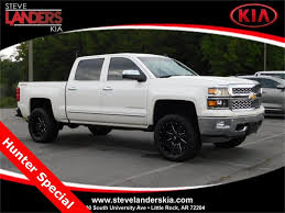 Used 2015 Chevrolet Silverado 1500 For Sale At Steve Landers Kia ... Kia Frontier In Pakistan Price Specification Pictures Kia Bongo Wikiwand Left Hand Drive Mini Truck Spotted Japanese Forum Not Ruling Out Pickup To Battle The New Ford Ranger Carbuzz Bongo3 Double Cab Cars For Sale On Carousell 2019 Hyundai Santa Cruz Almost Ready Motor Trend Canada 2250 2005 K2700 1 Ton Youtube Details West K Auto Sales 2006 Extra Long Dropside Tray Body Daimler Trucks Alaide Gt Motors Kseries Work