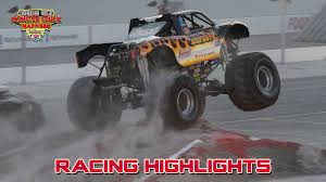 Racing Highlights | Thompson Metal Monster Truck Madness | Bristol ... Truck Race At Bms In August Moved Back One Day Sports Brnemouth Kawasaki On Twitter Massive Thanks To Volvo And Erik Jones Falls Short Of First Cup Series Win Records Careerbest Total Truck Centers Racing Total Centers News Kingsport Timesnews Nascars Tv Deal Helps Overcome Attendance Bristol Tn Usa 21st Aug 2013 21 Nascar Camping World 2017 Motor Speedway Josh Race Preview Official Website Matt Crafton Toyota Racing Ryan Blaney Won The 18th Annual Unoh 200 Presented By Zloop Freightliner Coronado Havoline Ganassi