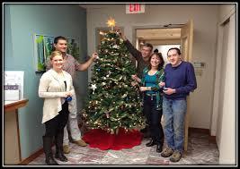 Fred Meyer Christmas Trees by Newsletter Newsletters Press U S Senator Lisa Murkowski Of