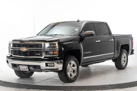100 Used Trucks In Baton Rouge Chevrolet Vehicles For Sale