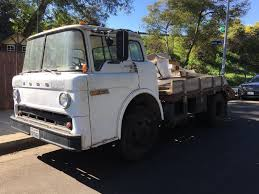 Cool Awesome 1970 Ford Other 1970 Ford C600 Cabover COE Hauler Truck ... 1970 Ford Other F600 1000 Trucks And Truck Model W Wt 9000 Sales Brochure Specifications F100 Short Bed 4x4 Youtube Cool 4x4s Pinterest F250 Classics For Sale On Autotrader Technical Drawings Schematics Section H Wiring Custom Protour Trucks Pick Up Hitch 164 Colctible Pickup Newly Ored_first Burnout