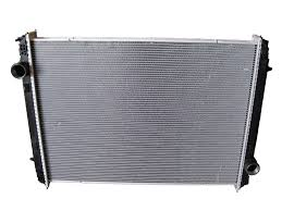Amazon.com: Behr OEM Freightliner FLD, Century, Business Class Heavy ... Freightliner Truck Radiator M2 Business Class Ebay Repair And Inspection Chicago Semitruck Semi China Tank For Benz Atego Nissens 62648 Cheap Peterbilt Find Deals America Aftermarket Dump Buy Brand New Alinum 0810 Cascadia Chevy Gm Pickup Manual 1960 1961 1962 Alinum Radiator High Performance 193941 Ford Truckcar Chevy V8 Fan In The Mud Truck Youtube Radiators Ford Explorer Mazda Bseries Others Oem Amazoncom 2row Fits Ck Truck Suburban Tahoe Yukon
