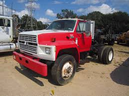 1990 FORD F800 TRUCK TRACTOR, VIN/SN:1FDXXK84ASLVA23500 - S/A ... 1990 Ford F250 Lariat Xlt Flatbed Pickup Truck 1989 F150 Auto Bodycollision Repaircar Paint In Fremthaywardunion City Start Youtube Fordguy24 Regular Cab Specs Photos Modification Bronco Ii For Most Of The Cars And Trucks That C Flickr God_bot Super Cabshort Bed F350 1ton 44 With Landscape Dump Box Vilas County Best Image Gallery 1618 Share Download Motor Company Timeline Fordcom Lwb For Sale Laverton North At Adtrans Used Just Listed Automobile Magazine