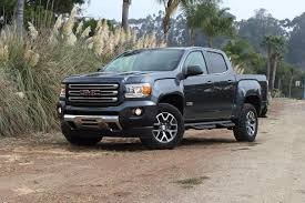 The Most Awaited Are The Lexus Pickup Truck Concept, Which Has To Be ... Awesome In Austin 1976 Toyota Hilux Pickup Barn Finds Pinterest Lexus Make Sense For Us Clublexus Dodge Ram 1500 Maverick D260 Gallery Fuel Offroad Wheels 2017 Truck Ca Price Hyundai Range Trucks Sale Carlsbad Ca 92008 Autotrader 2019 Isf Inspirational Is Review Has The Hybrid E Of Age Could Be Planning A Premium Of Its Own To Rival Preowned Tacoma Express Lexington For Safety Recall Update November 2 2015 Bestride East Haven 2014 Vehicles Dave Mcdermott Chevrolet