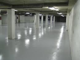 Parking Garage Flooring Examples 522churchcondoparking1 522churchcondoparking2 522churchcondoparking3 522churchcondoparking4