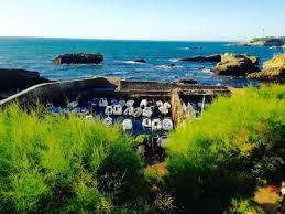 port des pecheurs biarritz port des pêcheurs picture of port des pecheurs biarritz