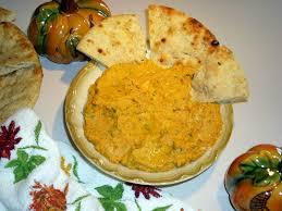 Hawaiian Electric Pumpkin Crunch Recipe by October 2011 From Cupcakes To Caviar