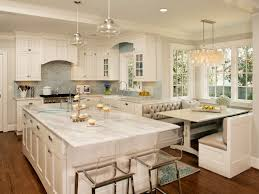 Sears Cabinet Refacing Options by Resurface Kitchen Cabinets Kitchen Decoration