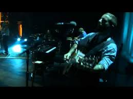 Shinedown Shed Some Light Download by Shinedown Live Simple Man Somewhere In The Stratosphere Acoustic
