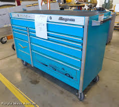 Snap-on Toolbox | Item DE9798 | SOLD! July 11 Government Auc... Mac Tool Box Bay Area Auto Scene Snap On Trucks Helmack Eeering Ltd Krlp1022 Red Tuv Pit Box Wagon We Ship Rape Vans Ar15com Tools Car Extras For Sale In Ireland Donedealie Metalworking Hacks Add Functionality To Snapon Chest Hackaday Lets See Your Toolbox Archive Page 52 The Garage Journal Board Snaponbox Photos Visiteiffelcom Snapon Item Bw9983 Sold August 17 Vehicles And Shaun Mcarthur Authorised Tools Franchisee Wakefield Extreme Green