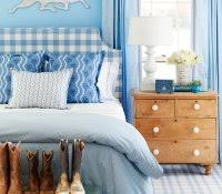 blue master bedroom ideas inviting corner placed bedding to match