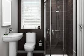 small ensuite bathroom ideas layjao
