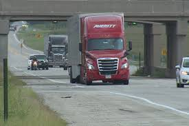 Matrix Blog | On Time… Every Time… All The Time… Tdds Truck Driving School Reviews Army Acronym Doc Gezginturknet Cdl Schools In Ohio Planning And Zoning Commission Pz Charles E Rednourdistrict 1 These Guys Are Like Diamonds Americas Truckershortage Hits A Best 2018 Driver Traing Incporates Safety Lessons Tdds Technical Institute Lake Milton Facebook Amid Trucker Shortage Trump Team Pilots Program To Drop Driving Age Untitled Expediter Worldcom Expediting And Trucking Information