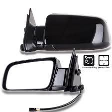 Cheap Truck Door Mirrors, Find Truck Door Mirrors Deals On Line At ... Ksource H3541 Universal Truck Mirror Junior West Coast Mount Mirrors Trucklite 2 Nos Yankee Heads16 X 6 12hot Rat Anybody Put Big West Coast Mirrors On Page Ford Powerstroke For Sale Us Style Ssteel The Late Bay North East Wiper Mountwmv Youtube Motorized Heated 97840tlc Western Star Thesambacom Vanagon View Topic Diy Truck Or United Pacific Industries Commercial Truck Division Amazoncom Large Pickup Tripod Stainless Steel New F Superduty Tow Enthusiasts Forums Tow Dodge Chevy