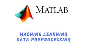 Data Preprocessing For Machine Learning Using MATLAB + FREE Udemy ... Free Video Course Promotion For Udemy Instructors To 200 Students A Udemy Coupon Code Blender 3d Game Art Welcome The Coupons 20 Off Promo Codes August 2019 Get Paid Courses Save 700 Coupon Code 15 Hot Coupons 2018 Coupon Feb Album On Imgur Today Certified Information Security Manager C Only 1099 Each Discount Up 95 Off Free 100 Courses Up Udemy May