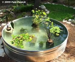 Aquascape Patio Pond Canada by Designing Patio Ponds And Water Gardens Ehow Com Pets
