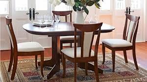 Large Round Dining Tables Australia Rh Imuasia Us