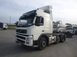 VOLVO FM13.440 EURO 5 | Truck And Plant Online | Pinterest | Volvo 64 Ford F600 Grain Truck As0551 Bigironcom Online Auctions 85 2009 Intl Auction For Sale Carolina Ag On Twitter The Online Auction Begins Dec 11th Https Absa Caf And Others Online Auction Opens 22 May 2017 1400 Mecum Now Offers Enclosed Auto Transport Services Auctiontimecom 2011 Ford F150 Xlt 1958 F100 Vehicles Trailers Quads And More Prime Time Equipment Business Rv Estate Only Absolute Of 2000 Dodge Ram 3500 Locate Sneak Peak Unreserved Trucks In Our Magnificent March Event Veonline Heavy Equipment Buddy Barton Auctioneer