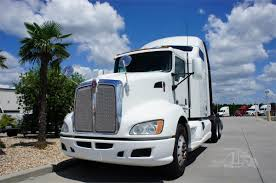 100 Truck Apu Prices 2013 KENWORTH T660 For Sale In Gulfport Mississippi Papercom