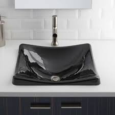 Kohler Forte Bathroom Faucet by Bathroom Kohler Sink Kohler Drop In Bathroom Sink Kohler