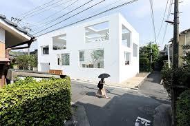 104 Japanese Modern House Plans Ultra In Japan Unique Multi Window