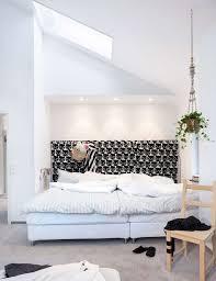 schlafzimmer ideen 2021 wandgestaltung bis deko