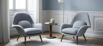 Lounge Chairs | Modern Home Furniture | Rypen Bras Highback Swivel Base Lounge Chair Hivemoderncom Era By Normann Cophagen Stylepark Outlet Design Store Brands Low Fame 60078 Lacquered Steel Acquire Simon Legald Armchairs Gadget Flow Chair Skandium 3d Models Products Herman Miller