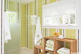 Best Paint Color For Bathroom Walls by 70 Best Bathroom Colors Paint Color Schemes For Bathrooms