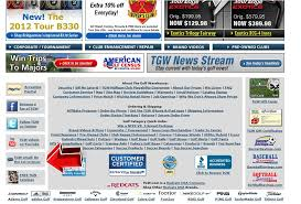 100 Golf Warehous Coupon The Golf Warehouse Tgw Mandee Pizza Salem Ma Coupons