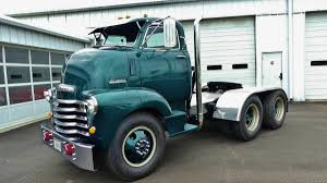 1948 Chevrolet Custom For Sale #2082464 - Hemmings Motor News Used 2003 Freightliner Argosy Single Axle Cab Over Sleeper For Sale Bangshiftcom Eddies Chop Shop Built 1948 Gmc Cabover Hauler Kings 1987 Peterbilt 362 For Sale At Truckpapercom Hundreds Of Dealers 1973 Kenworth K100 Heavy Duty Trucks W Sleeper Used 1972 Intertional 4070 Tandem Axle Cab Over For Freightliner Flb Sunvisor Cabover Blind Mount 10 Drop Visor304 By Truck Sale In Illinois Parts Best Resource Chevrolet Titan Wikipedia