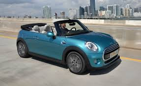 Mini Cooper Convertible Reviews | Mini Cooper Convertible Price ... Mini Cooper Pickup 100 Rebuilt 1300cc Wbmw Mini Supcharger 1959 Morris Minor Truck Hot Rod Custom Austin Turbo 2017 Used Mini S Convertible At Of Warwick Ri Iid Eefjes Blog Article 2009 Jcw Cars Trucks For Sale San Antonio Luna Car Center For Chili Automatic 200959 Only 14000 Miles Full 1967 Morris What The Super Street Magazine Last Classic Tuned By John Up Grabs Feral Auto Auction Ended On Vin Wmwzc53fwp46920 2015 Cooper C Racing News Coopers