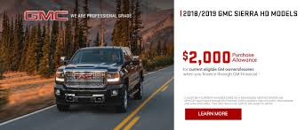 100 New Jersey Craigslist Cars And Trucks Sawyer Lyons Buick GMC Of Randolph NJ Used Buick GMC Dealership